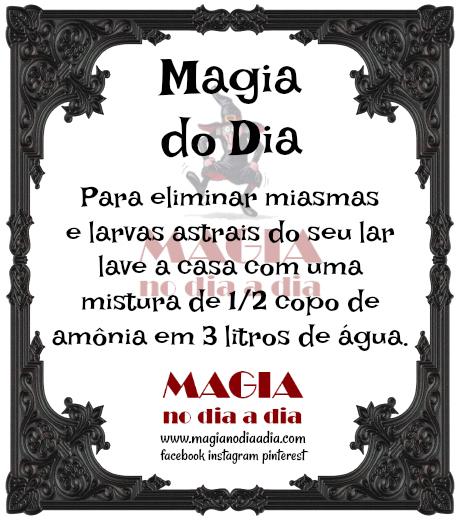 magianodiaadia