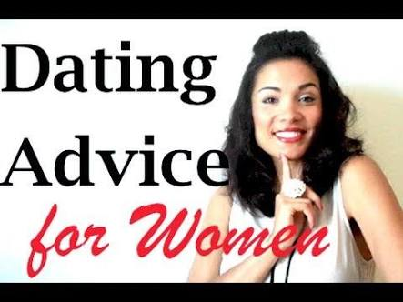 8 signs youre dating the wrong person 8 signs you're in a controlling relationship is cataloged in controlling, dating.