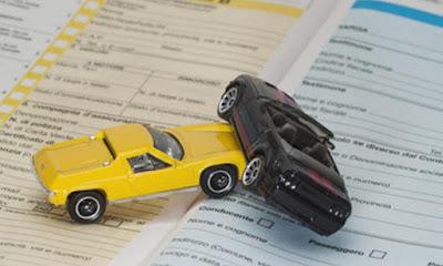Migliori Assicurazioni Auto