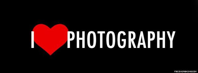 10 Galeri Foto Sampul Facebook Keren Siap Pakai Download Foto Fb Hd