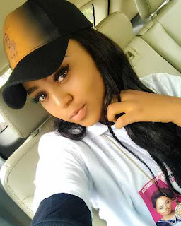 top-20-facts-about-nollywood-actress-regina-daniels