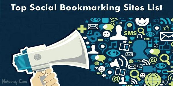 مواقع-البوك-مارك-Bookmarking-Sites