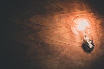 Bingung mau Nulis Apa ? Berikut Tips Menemukan Ide Menulis Artikel Di Blog