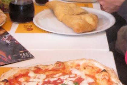 Tutti I Detti Nella Categoria Pizza Sfondo Napoli Su Sfondo
