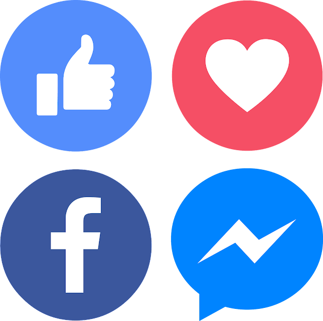 download icons facebook messenger like love svg eps png psd ai vector color free #facebook #logo #messenger #svg #eps #psd #ai #vector #like #free #art #vectors #love #icon #logos #icons #socialmedia #photoshop #illustrator #symbol #design #web #shapes #button #frames #buttons #apps #app #smartphone #network