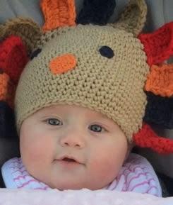 Foto Kelly Clarkson de su hija River Rose