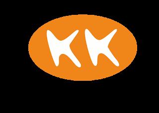 Kolev & Kolev Logo Vector