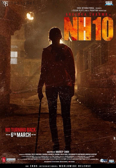 N.H 10 (2015) ταινιες online seires oipeirates greek subs