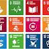 Helsingissä rakennetaan askeleita kohti YK:n kestävän kehityksen tavoitteita