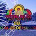 Jantetelco recibirá a la primavera con el Festival del Sol Chalcatzingo 2017
