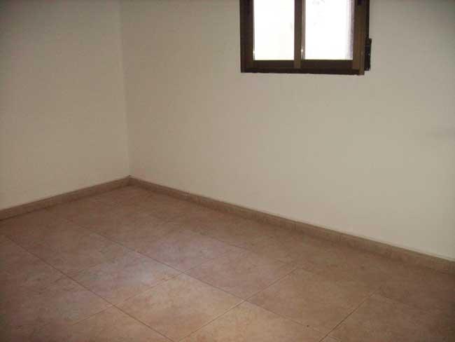 piso en alquiler calla pico castellon dormitorio1
