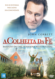 Download Filme A Colheita da Fé Dublado