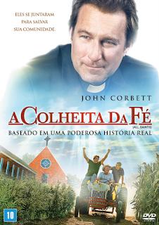 Download Filme A Colheita da Fé Dublado