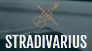 stradivarius обзор