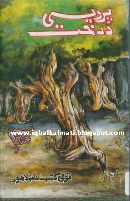 Aakhri Chattan By Naseem Hijazi Pdf