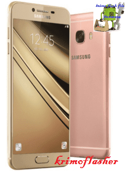 تفليش ،تحديث ،هاتف ،سامسونغ ،Firmware، Update، [stock، ROM]، for ،Samsung، Galaxy،C7، SM،C7000