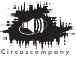 http://www.circuscompany.fr/