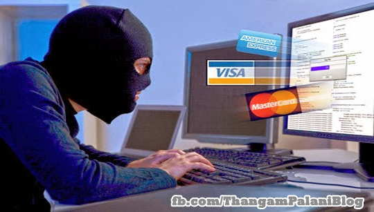 five way to internet cheating