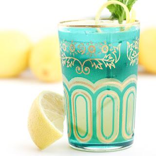 http://www.akailochiclife.com/2016/08/drink-it-moroccan-mule.html