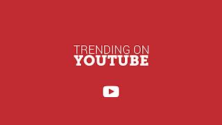 Cara Mudah Melihat Trending Youtube Negara Lain di HP Android