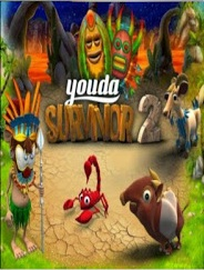 Youda Survivor 2 Pc Game Free Download Full Version