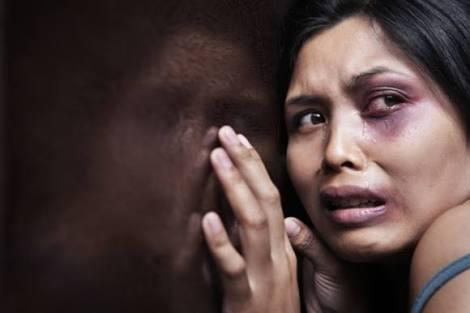Papo Calcinha: Vamos falar da Violência contra mulher