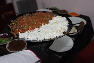 osmanlı ızgara menü osmanlı ızgara telefon osmanlı ızgara selçuklu konya iftar menüleri