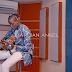 Video | Guardian Angel - Kenya | download [Music] mp4