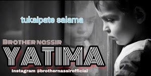 Download Audio | Brother Nassir - Yatima