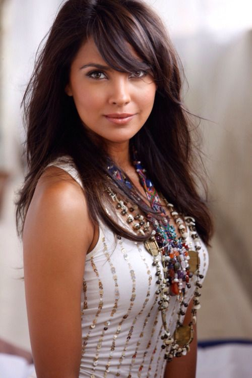 Lara Dutta #Bollywood #Fashion