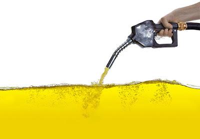 Dicas de como economizar óleo diesel