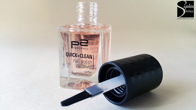quick+clean p2 cosmetics_02