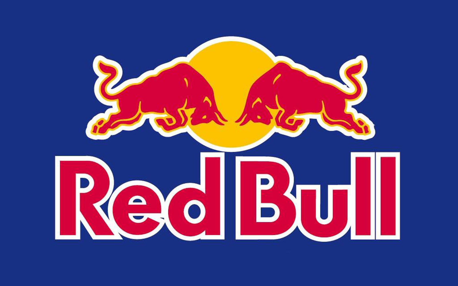 Free Wallpapers Of Cars And Bikes For Desktop Wallpapers Red Bull Wallpapers