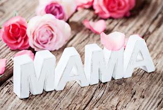 Ritual para el Día de la Madre