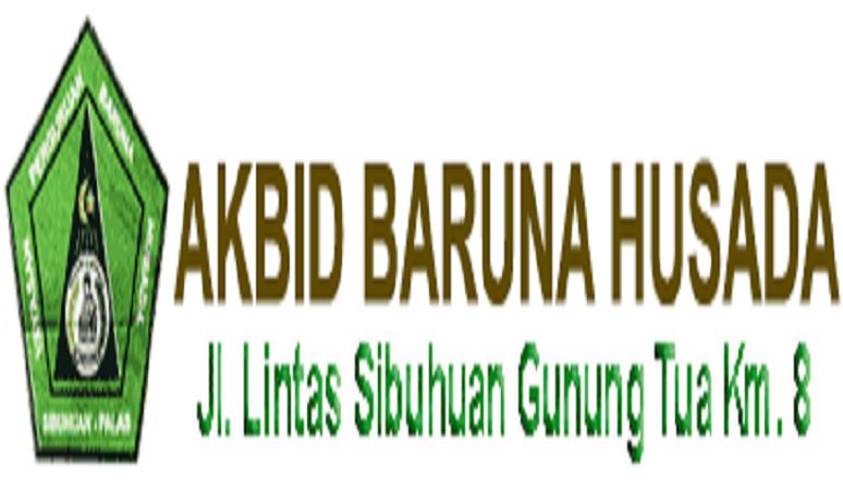PENERIMAAN MAHASISWA BARU (AKBID BHS) AKADEMI KEBIDANAN BARUNA HUSADA SIBUHUAN