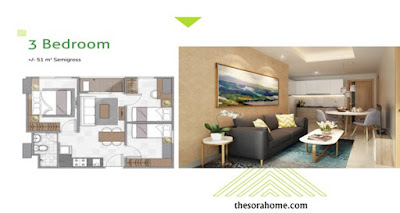 Citra Landmark Apartment merupakan proyek terkini oleh Ciputra Citra Trisula, berlokasi di Ciracas, Jakarta Tenggara