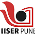 Research Associate - Indian Institute of Science Education and Research, Pune