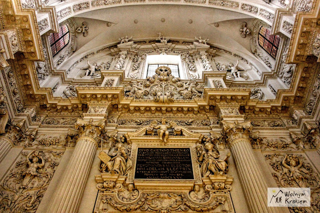 Manachium katedra