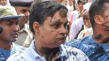 मुजफ्फरपुर बालिका गृह कांड: सुप्रीम कोर्ट ने ब्रजेश ठाकुर को पटियाला जेल में शिफ्ट करने का आदेश दिया