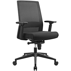 Modway Turn Chair