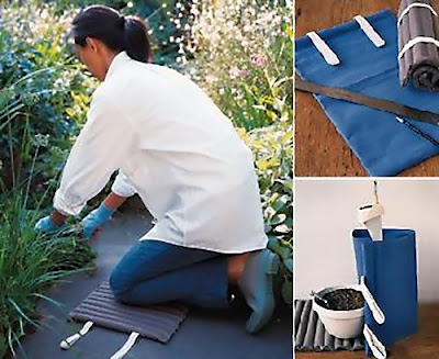 50 Creative and Cool Ways To Reuse Old Denim (50) 28