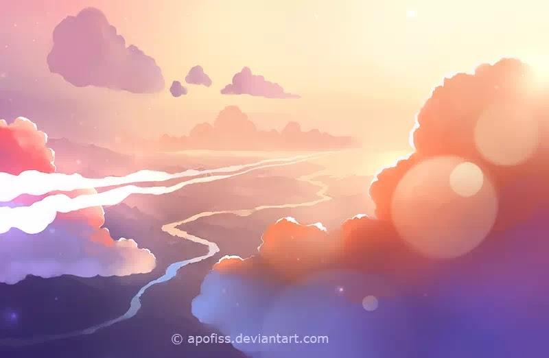 AowVN.org min m%2B%252815%2529 - [ Hình Nền ] Cực đẹp từ Apofiss cho điện thoại | Wallpapers
