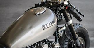 10 Langkah Cepat Mengatasi Tangki Motor Bocor