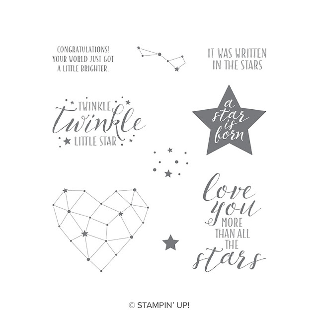 https://www.stampinup.com/ecweb/product/146452/little-twinkle-clear-mount-stamp-set?dbwsdemoid=2010774