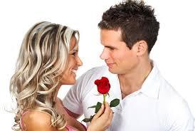 تعرّف على المواصفات التي تحبها المرأة بشريك حياتها بحسب برجها!!