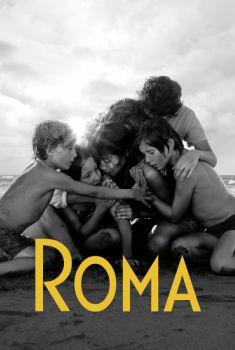 Roma Torrent – WEB-DL 720p/1080p Legendado