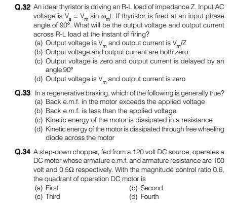 junior employment officer question paper pdf