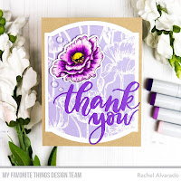 https://theunpamperedstamper.blogspot.com/2019/05/spotlight-poppies-card-kit-day-1-mft.html