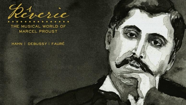 Biografi Marcel Proust, Penulis Legendaris Asal Prancis