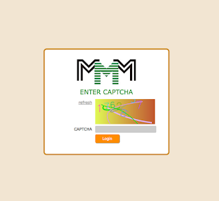 WWW.MMMoffice.com – Login www.Nigeria-mmm.net | MMM account registration Procedures